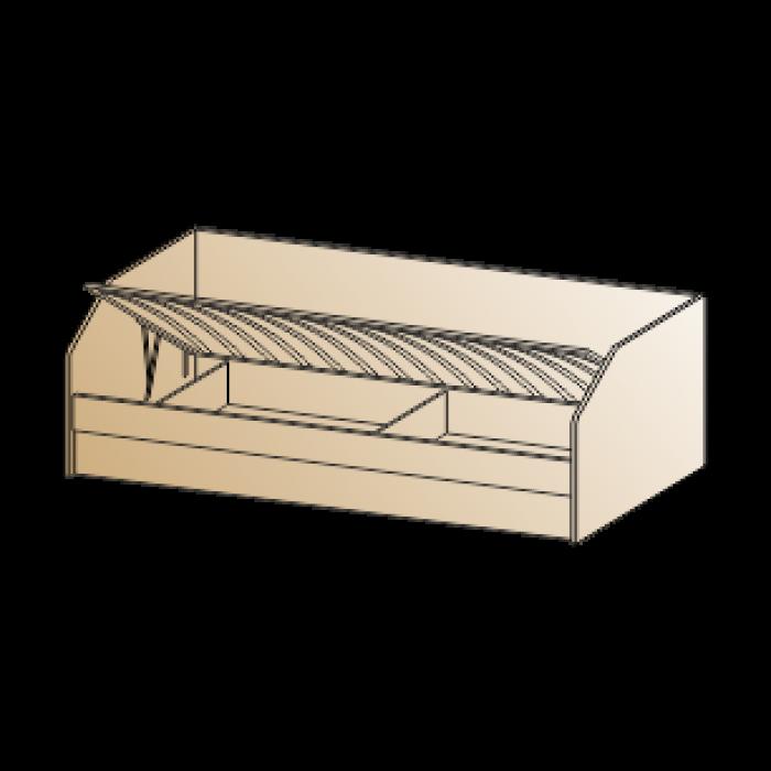 Модульный ряд