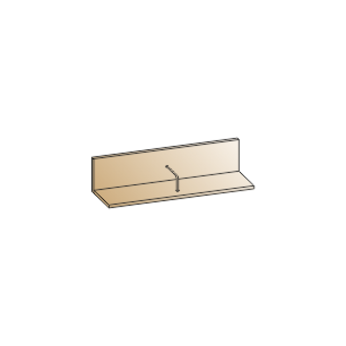 Полка ПЛ-2803