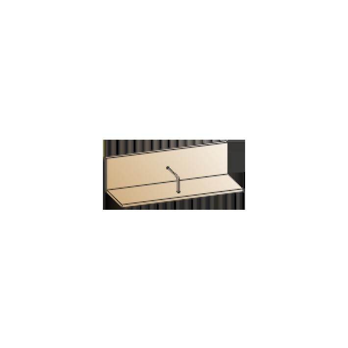Полка ПЛ-2804