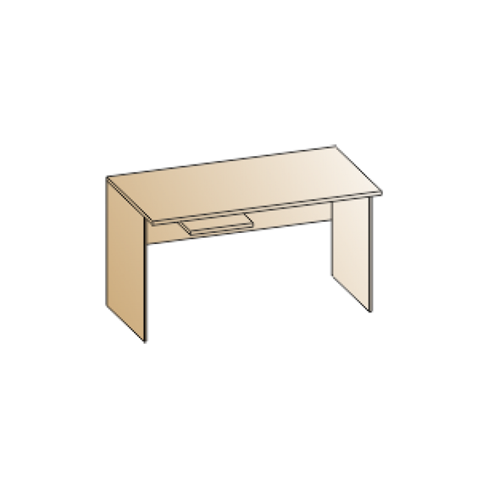 Стол СТ-1008