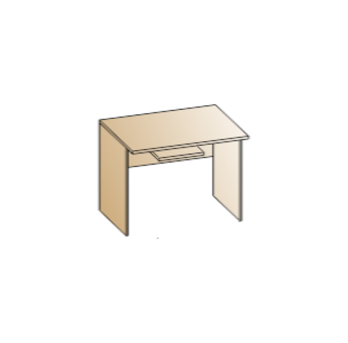 Стол СТ-1009