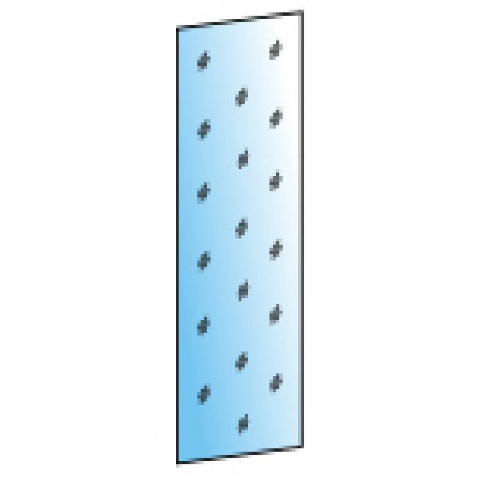 Зеркало ЗР-1011 (для ШК-1062)