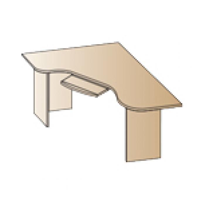 Стол СТ-1012