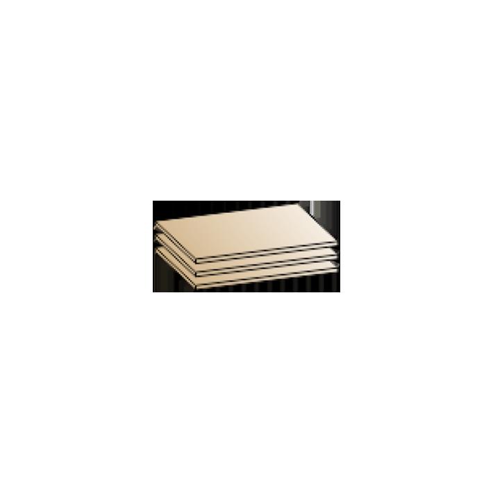 Полка ПЛ-1021