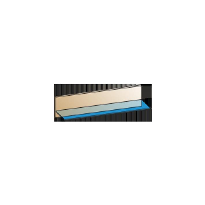 Полка ПЛ-2813