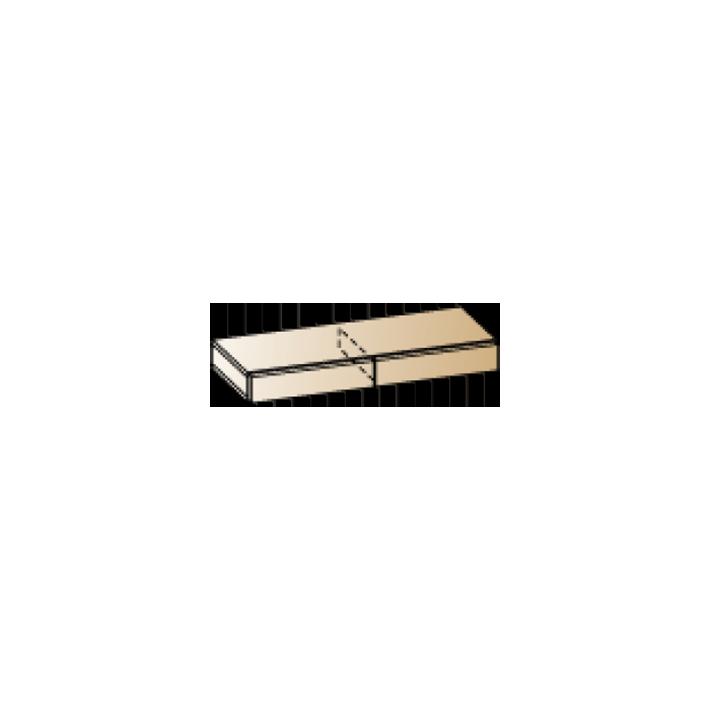 Антресоль АН-2663