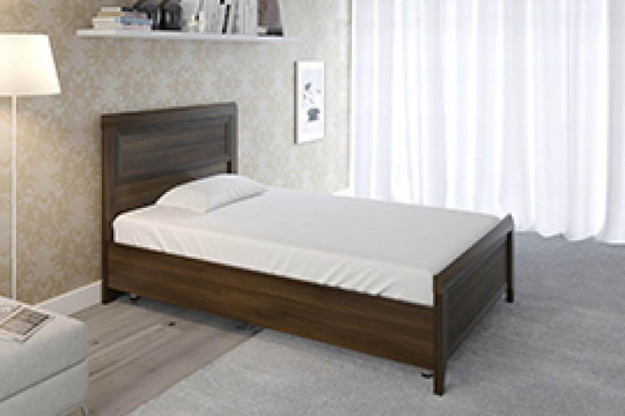 Кровать КР-2021