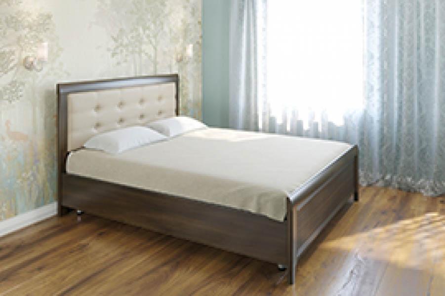 Кровать КР-2034