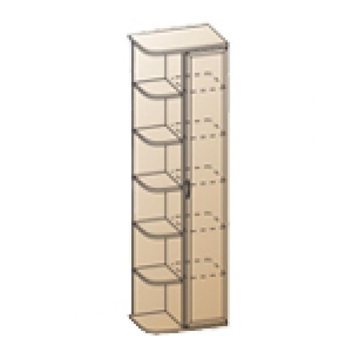 Шкаф ШК-1025