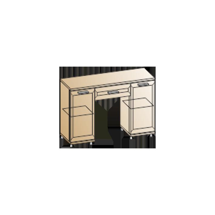 Стол СТ-2802