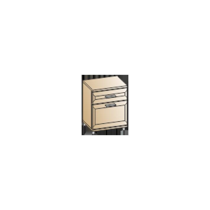Тумба ТБ-2825